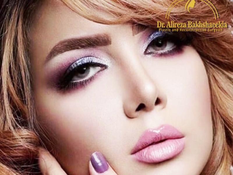اهمیت انتخاب بهترین جراح بینی گوشتی در تهران